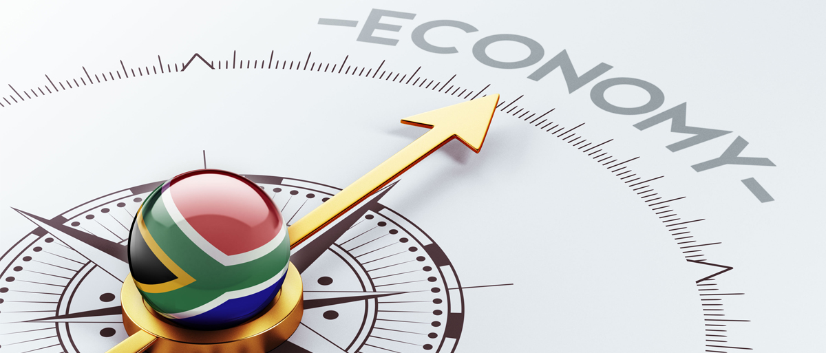 How Ince is stimulating the South African economy through its digital services